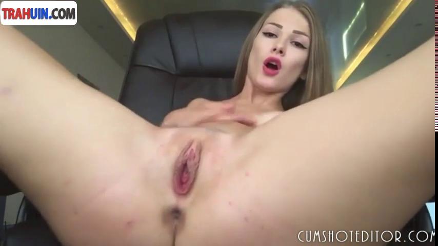 Порно большие сиськи резиновый член смотреть онлайн