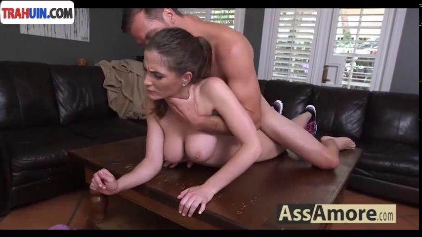 Начальница о секси подчиненному трахаеться фото 387-310