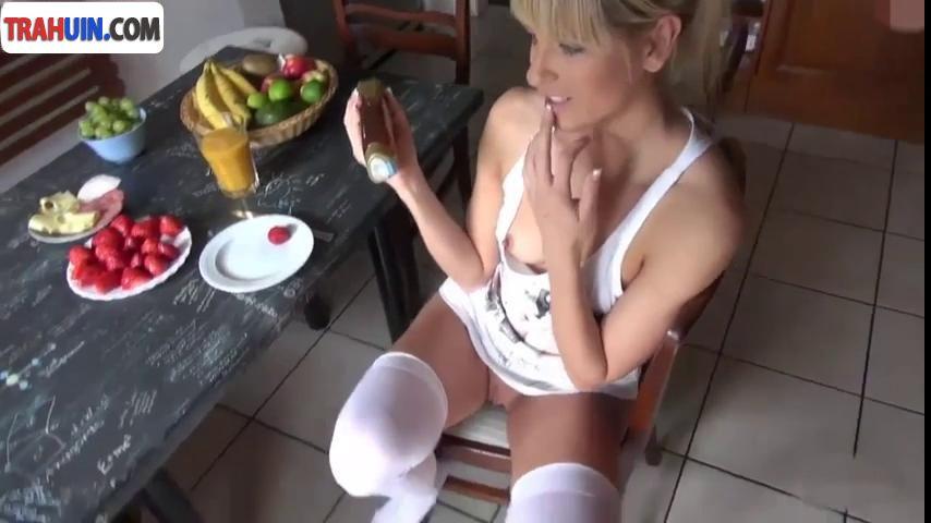 Немецкое онлайн порно видео. Самые популярные порно ролики из Германии