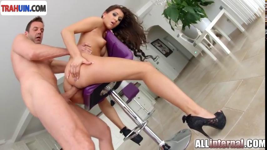 Порно ролики 3jpg
