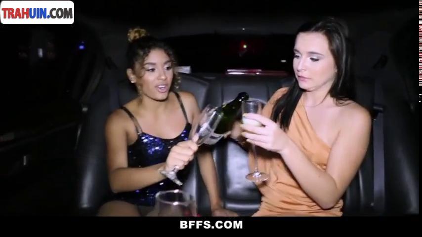 Смотреть онлайн порно девичник пьяные девки фото 64-423