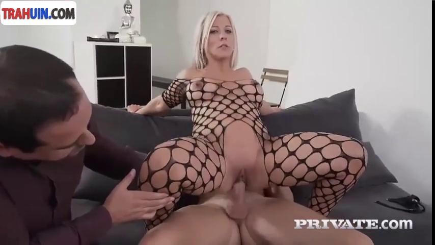 Секс поза гетеро видео
