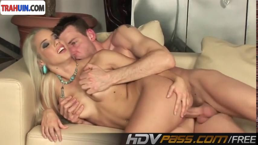 Порно онлайн гламурная стерва